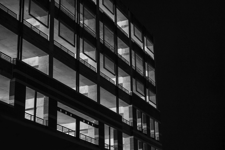 jasa pembuatan pt dan sewa virtual office
