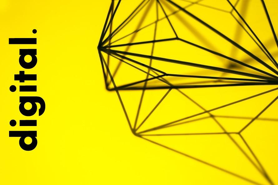 Easybiz.id---Cara-Mendirikan-Perusahaan-Digital-Agency-Yang-Harus-Anda-Pahami