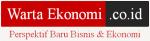 warta-ekonomi