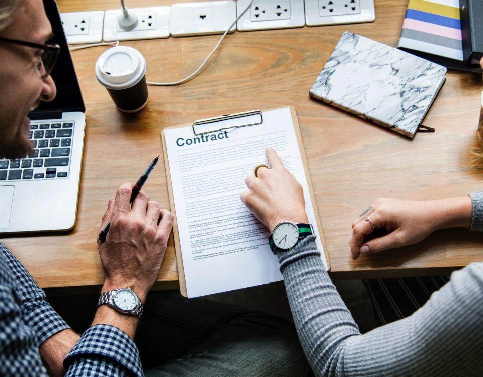 aturan-terbaru-pendirian-perusahaan-dan-izin-usaha