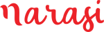 logo-narasi-tv